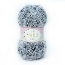 21304 Пряжа Nako Paris