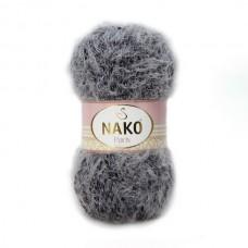21305 Пряжа Nako Paris