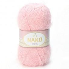 5408 Пряжа Nako Paris