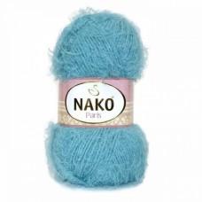 5498 Пряжа Nako Paris