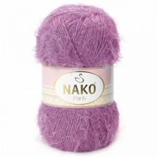 6499 Пряжа Nako Paris