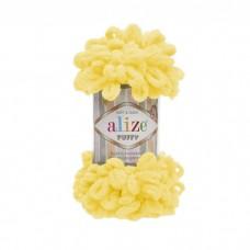 216 Пряжа Alize Puffy