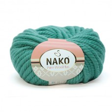 2271 Пряжа Nako Pure Wool Plus