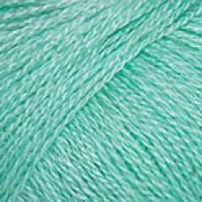 340 Пряжа YarnArt Silky Wool