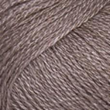 342 Пряжа YarnArt Silky Wool