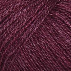 344 Пряжа YarnArt Silky Wool
