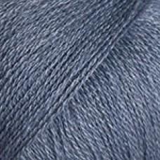 331 YarnArt Silky Wool