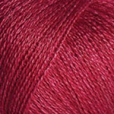 333 YarnArt Silky Wool