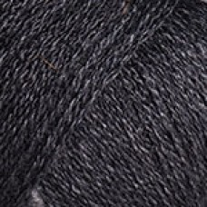 335 YarnArt Silky Wool