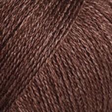 336 YarnArt Silky Wool