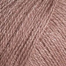 337 YarnArt Silky Wool