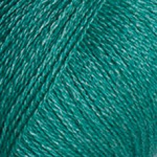 339 YarnArt Silky Wool
