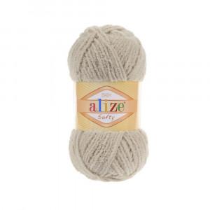 115 Пряжа Alize Softy