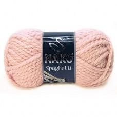 11527 Пряжа Nako Spaghetti