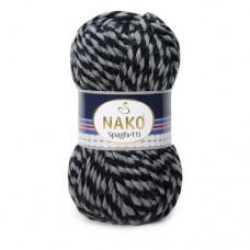 21365 Пряжа Nako Spaghetti