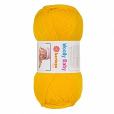 322 Пряжа Kartopu Wooly Baby