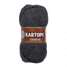 1003 Пряжа Kartopu Zambak