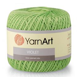 На сайте продается пряжа, купить пряжу во Львове, турецкая пряжа, нитки для вязания, магазин пряжи, купить пряжу, заказать пряжу, купить пряжу в Украине