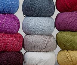 На сайте продается пряжа, купить пряжу, пряжа в Ужгороде, турецкая пряжа, нитки для вязания, магазин пряжи