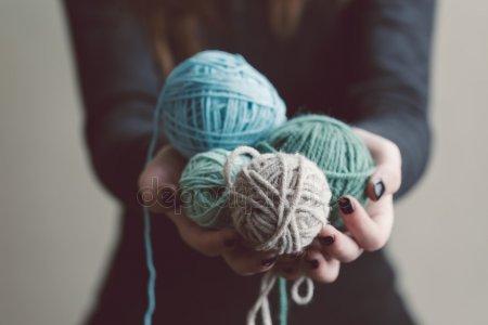 На сайте продается пряжа, купить пряжу в Киеве, купить пряжу в Украине, турецкая пряжа, нитки для вязания, магазин пряжи, купить пряжу, заказать пряжу