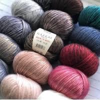 На сайте продается пряжа, купить пряжу в Полтаве, турецкая пряжа, нитки для вязания, магазин пряжи, купить пряжу, заказать пряжу