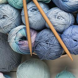 На сайте продается пряжа, купить пряжу в Харькове, турецкая пряжа, нитки для вязания, магазин пряжи, купить пряжу, заказать пряжу, купить пряжу в Украине