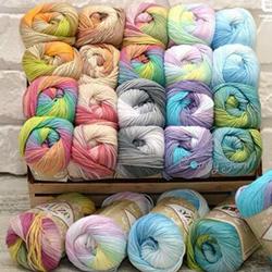 На сайте продается пряжа, купить пряжу в Виннице, турецкая пряжа, нитки для вязания, магазин пряжи, купить пряжу, заказать пряжу, купить пряжу в Украине