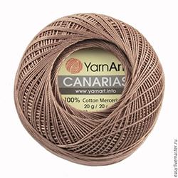 На сайте продается пряжа, купить пряжу в Днепре, турецкая пряжа, нитки для вязания, магазин пряжи, купить пряжу, заказать пряжу, купить пряжу в Украине